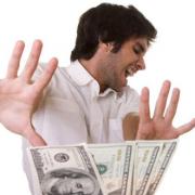 """Un restaurateur lance """" Alerte Financement """" qui permet de signaler un refus de crédit d'une banque"""