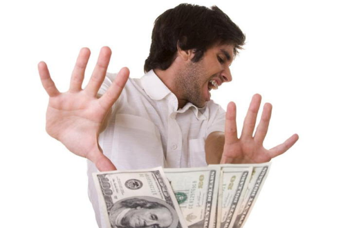 Un restaurateur lance alerte financement qui permet de for Cuisine financement 0