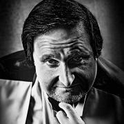 Philippe Conticini … pour en savoir plus sur l'ouverture de sa pâtisserie