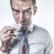 Les – Fake FOOD – ces fausses informations sur la nourriture dont il faut se méfier