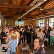 Soirée IGP Pays d'Oc & Terre de vins – La revanche des vins du Sud