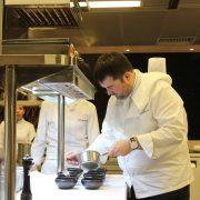 C'est OFF… C'est Cuisine… C'est d'Actualité … #113