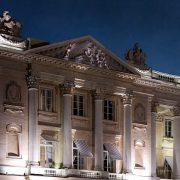Hôtel de Crillon … 15 choses à savoir avant son ouverture