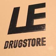 Le Drugstore ré-ouvre ce mercredi sous la signature culinaire du chef Éric Fréchon » un lieu qui avait perdu un peu de son âme «