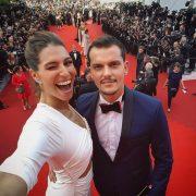 Du Taste of Paris au Festival de Cannes… il n'y a qu'un pas !