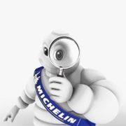 Offre d'emploi : Recherche Inspecteur Michelin pour USA basé à New York