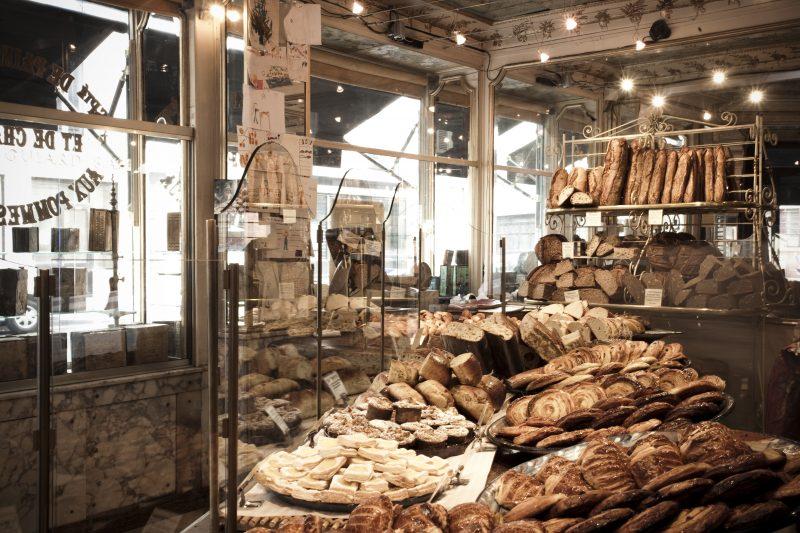 roland feuillas boulanger paris