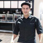Top Chef 2017 – Pourquoi la victoire de Jérémie Izarn fait polémique