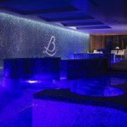 La Villa Loiseau des Sens ouvre à Saulieu – Un espace santé et Plaisir avec un Spa et un nouveau restaurant