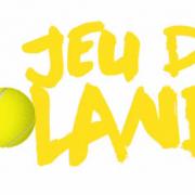 Christophe Adam – remportez des éclairs au moment de Roland Garros