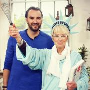 La Valse des chefs pâtissiers dans les émissions sucrées de France 2 et M6