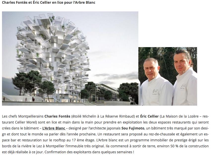 Midi Food Montpellier