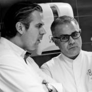 Arbre Blanc Montpellier – Deux chefs s'installent dans le bâtiment designé par Sou Fujimoto