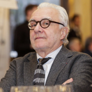 La Malédiction du chef Alain Ducasse !