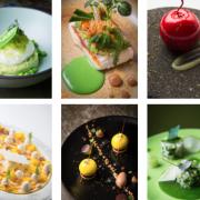 ACE – Pour les chefs, une agence pour exporter votre savoir faire culinaire en Asie ! … festival de cuisine ou consulting s'offrent à vous.