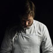 C'est Off… C'est Cuisine… C'est D'Actualité … #116