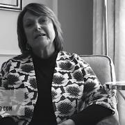 Cook and Com – Sonia Dupuis – Ondes positives aux côtés des chefs