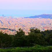 Barcelone envahie par les touristes – le cap du supportable est atteint !