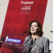 Michelin – Qui est  Claire Dorland-Clauzel ? Quelle est son influence ? Une femme de caractère qui ne plaisante pas avec les étoiles !