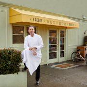 Thomas Keller va se développer au Moyen-Orient sur le créneau de la boulangerie