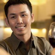 Vin – la Chine s'éveille à la consommation et devient la clé de l'évolution de ce marché