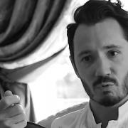 """Bruit de table – Cédric Grolet – """" j'avais besoin d'aller chercher le goût, et pour moi c'était en cuisine que j'allais le trouver """""""