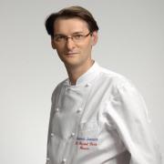Disparition de Laurent Jeannin – chef pâtissier de l'hôtel Bristol
