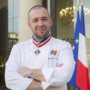 G20 de la gastronomie – Quand la grande famille du Club des Chefs des Chefs se réunit