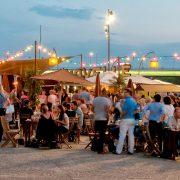 Tourisme – la positivité ambiante relance la fréquentation des restaurants et des hôtels