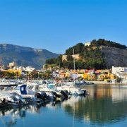 Les touristes anglais ont trouvé la bonne astuce pour ne pas payer leur séjour en Espagne
