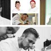 Le festival Art & Food – Food Camp se déroulera du 24 au 26 Aout prochain en Finlande !