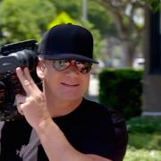 Gordon Ramsay joue à la caméra Cachée