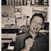 Jamie Oliver, la force de la diversification et de la médiatisation