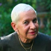 Paule Neyrat une Grande Dame de la gastronomie a tiré sa révérence
