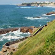 Le Pays basque veut aussi maîtriser sa fréquentation touristique – un mouvement anti-touriste fait son apparition