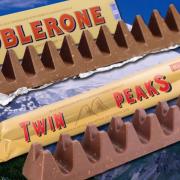 Pas de cadeaux dans la guerre commerciale dans l'industrie du chocolat