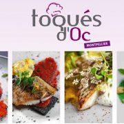 Toqués d'Oc remet le couvert pour le banquet géant de 2200 personnes le 23 septembre à Montpellier