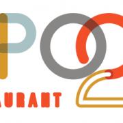Alain Ducasse relance l'enseigne SPOON – Ouverture fin septembre à Paris