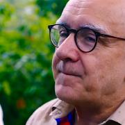 Alain Ducasse : » nous sommes dans un rôle d'influence » retrouvez la bande-annonce du film – La Quête d'Alain Ducasse –