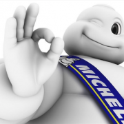 Michelin reprend 40% du Fooding – Boboland se sent trahi !