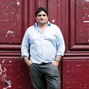L'Abécédaire du chef Mauro Colagreco – Comment il est devenu Number 1 en France