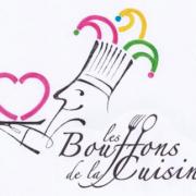 Les Bouffons de la Cuisine – du coeur et du partage avec le chef Michel Trama