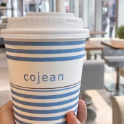 Cojean – Le propriétaire fondateur Alain Cojean passe la main