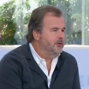 """Pierre Hermé – """" Le savoir faire français et la créativité sont liés à la culture de notre pays """""""