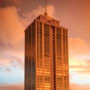 Sri Lanka – l'ouverture du Shangri-La et du Hyatt à Colombo vont créer une vraie destination business