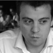 Bruit de Table – Alexandre Gauthier – » Le bonheur de l'autre passe avant le mien «