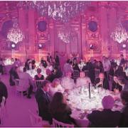 Le Président Macron reçoit à déjeuner ce jour 180 chefs à L'Élysée, Guy Savoy, Anne-sophie Pic, Dominique Crenn et Yannick Alléno en cuisine