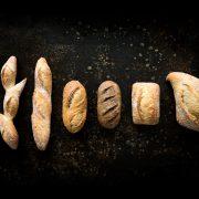 Manger du pain est-il bon pour la santé ?