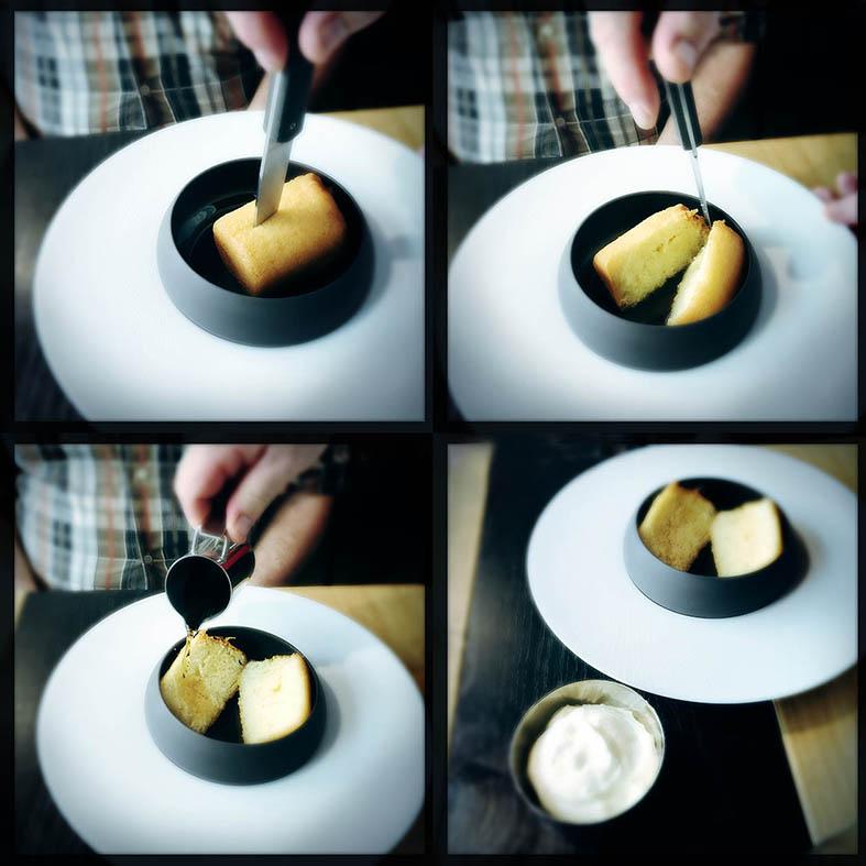 arnaud nicolas paris charcuterie initiatique food sens. Black Bedroom Furniture Sets. Home Design Ideas