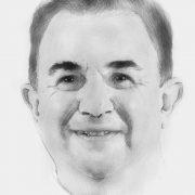 Martin Berasategui en 10 questions